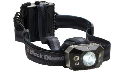 Black Diamond verlichting bij Bikester
