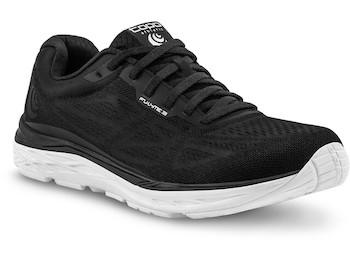Topo Athletic hardloopschoenen online bestellen